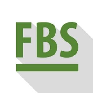 Đánh giá sàn FBS 2021 – Đây có phải sàn  uy tín hay không?