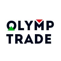 Sàn Olymp Trade tốt không? Đánh giá mới nhất 2021
