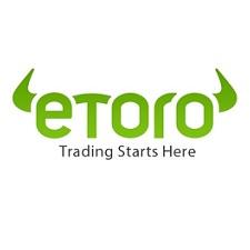 Đánh giá sàn eToro 2021 – Thông tin cần biết, ưu nhược điểm