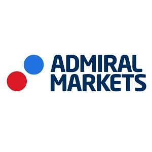 Đánh giá sàn Admiral Markets 2021 – Bạn cần biết