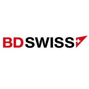 Đánh giá sàn BDSwiss 2021 – Ý kiến phản hồi