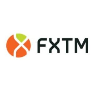 Đánh giá sàn FXTM 2021 – Có nên chọn sàn này?