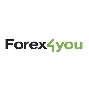 Đánh giá sàn Forex4you