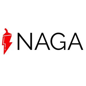 Đánh giá sàn NAGA 2021 – Liệu có phù hợp với bạn?