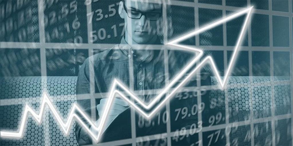 Day Trading cho người mới – Hướng dẫn cơ bản