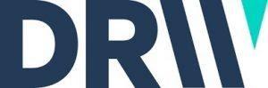 Giao dịch cho một quỹ: Giao dịch DRW