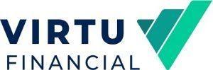 Giao dịch tự động: Virtu Financial