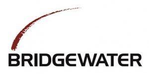 Quỹ phòng hộ: Bridgewater