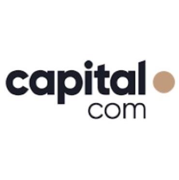 Đánh giá sàn Capital.com 2021 – Phân tích hoàn chỉnh