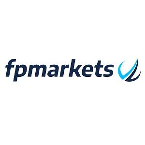 Đánh giá sàn FP Markets 2021 – Sàn tốt nhất cho bạn?