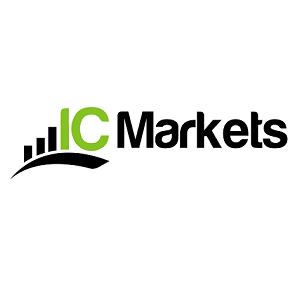 Đánh giá IC Markets 2021 – Ưu và nhược điểm?