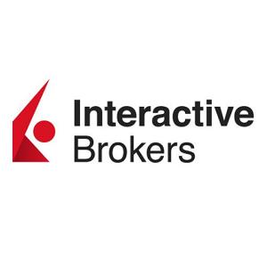 Đánh giá sàn Interactive Brokers 2021 – Sàn cho các nhà giao dịch mới?