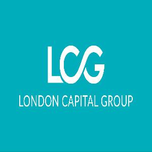 LCG 2021 – Đánh giá chi tiết và khách quan sàn giao dịch Anh quốc