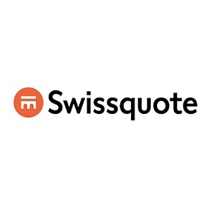 Đánh giá sàn Swissquote 2021 – Những điều cần biết