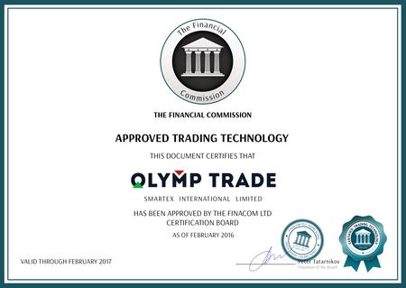 Olymp-Trade-la-thanh-vien-hang-A-cua-FinaCom
