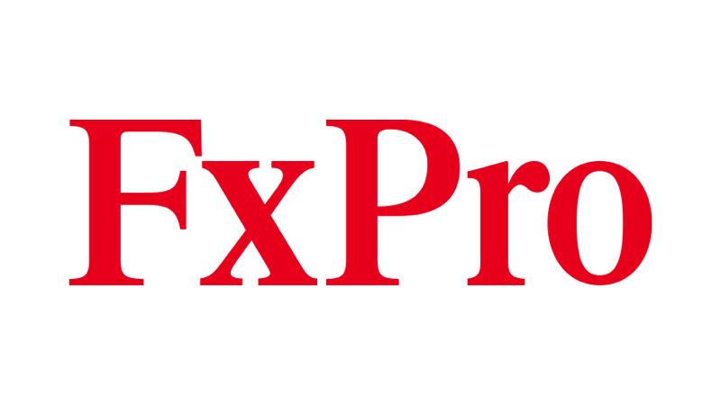 Mới đầu, sàn FxPro là một nhà tạo lập thị trường.
