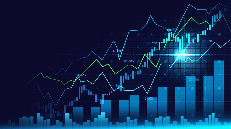 Tại sao thị trường Forex hấp dẫn?